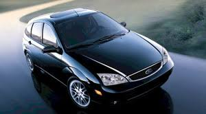 ford focus zx5 specs 2007 ford focus zx5 specifications winnipeg used cars winnipeg