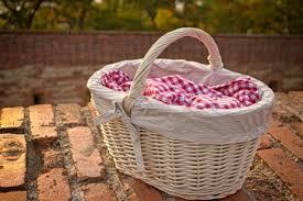 best picnic basket the 11 best picnic baskets to buy in 2018 bestseekers