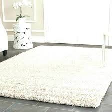 Where To Find Cheap Area Rugs Area Rug 9 12 To Lovely Cheap Area Rugs Area Rugs 9 12 Grey