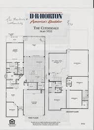 dr horton floor plans texas san antonio move dr horton clydesdale plan in wortham oaks just