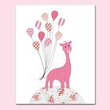 dessin pour chambre de bebe dessin chambre bb fille fabulous stickers d bb chambre duenfant avec