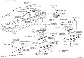 lexus used spares south africa spare parts lexus parts directory