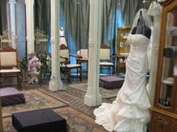 bridal shops best bridal shops in detroit cbs detroit