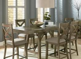 free dining table near me dining room retro design with table chairs and picture cartoon