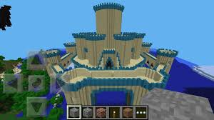 minecraft pocket edition apk harun bolat