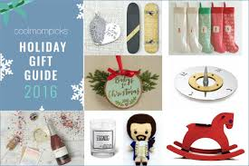 best gifts of 2016 2016 holiday gift guide our biggest and best ever cool mom picks