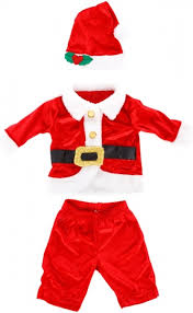 santa claus suit santa claus suit free stock photos in jpeg jpg 3256x5000 format