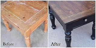 thrive saving ugly betty a furniture intervention