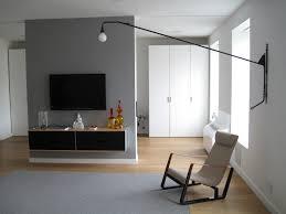living room divider design ideas alfiealfa com
