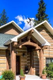 62 best everlog concrete log homes images on pinterest log