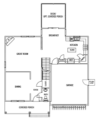 crown communities floor plans photo 4moltqa com