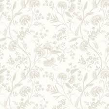 leading designer wallpaper brands decor supplies