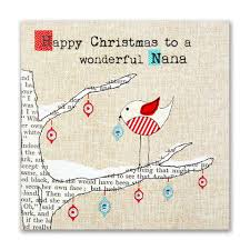 christmas cards from karenza paperie collection karenza paperie