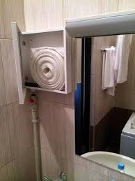 Things In The Bathroom Jeff Cable U0027s Blog Security And Weird Things In Sochi Russia