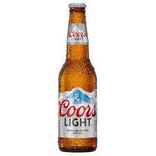 coors light 18 pack coors light bottle 18 pack
