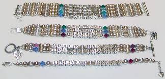 mothers bracelets cheri s jewelry s bracelets