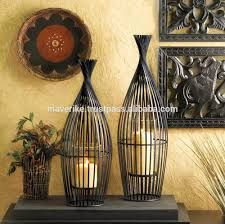 wire candle holder wire candle holder suppliers and manufacturers