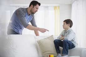 wrong way to punish kids popsugar moms