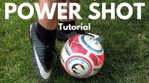 8 easy skill moves to beat a defender easy soccer skills to beat