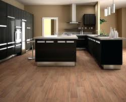 Tile Tech Pavers Cost by Porcelain Tile Cost How Much Does It Cost To Install Laminate