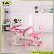 reading table and chair china children table chair plastic kids homework safety child