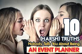 how to become a event planner 17 best images about event management advice on event