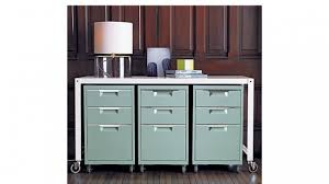 files cabinet by awesome table stylish file cabinets awesome poppin file cabinet color file