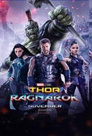 direct download thor 3 ragnarok 2017 movie hd mp4 bluray from