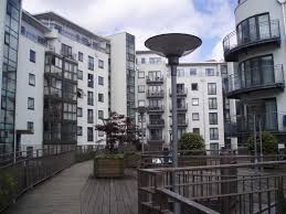 patio heater for rent 19 apartments for rent one bedroom could your next home be