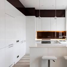 kitchen cabinets white lacquer white modern lacquer kitchen cabinets with island white paint colors for kitchen buy white paint colors for kitchen cabinets lacquer kitchen cabinet
