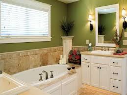 green bathroom ideas olive green bathroom decor ideas for your luxury bathroom