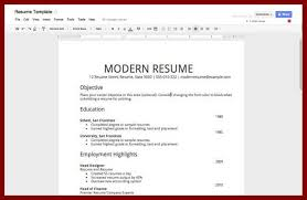 Resume Sample For College by Resume Examples For College Students With Work Experience Best