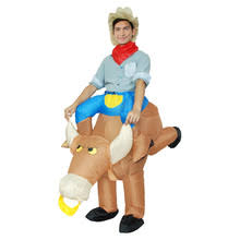 Cowboy Halloween Costumes Popular Costume Cowboy Buy Cheap Costume Cowboy Lots China
