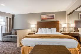 quality inn hermosa beach ca booking com