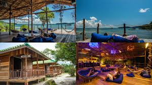 Best Exotic Hostels In 13 Exotic Locations You Won U0027t Believe Exist