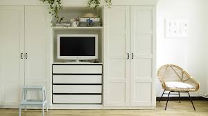 tv dans chambre faut il être pour ou contre la télévision dans la chambre à coucher