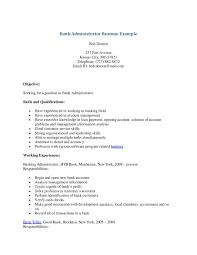 sample resume leadership skills resume examples with leadership skills leadership skills on resume sample resume center pinterest resume leadership skills reganvelasco com