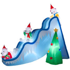 home depot decorations christmas home depot inflatable outdoor christmas decorations christmas