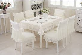 Striped Dining Chair Slipcovers Interesting Dining Room Chair Slipcovers Cheap Pier One Grey White