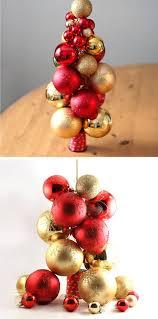 christmas table decorations 30 diy christmas table decoration ideas craftriver