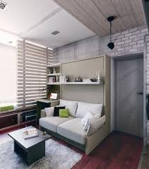 micro apartments under 30 square meters 74 best 30 square meters houses images on pinterest tiny house
