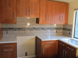 Unusual Kitchen Backsplashes Kitchen Kitchenette Ideas Kitchen Backsplash Tile Designer