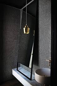 Black White Bathroom Tiles Ideas Bathroom Tile Black Wall Tiles Black And White Wall Tiles Small