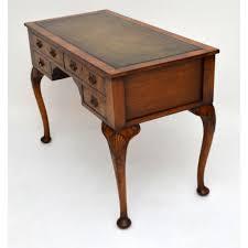 Schreibtisch Echtholz Schreibtisch Holz Antik Nauhuri Schreibtisch Holz Antik Neuesten