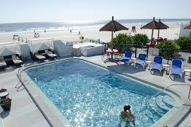2 Bedroom Suite Daytona Beach Dream Inn In Daytona Beach Hotel Rates U0026 Reviews On Orbitz