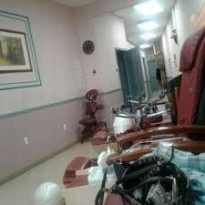 angel tips nail spa nail salons 2058 sunrise hwy bay shore