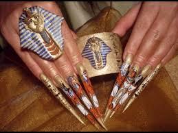 best nail designs 2017 best nail art trends for women part 3
