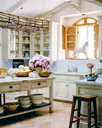 shabby chic kitchen designs kitchen vintage shabby chic kitchen with black white floor also