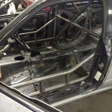 custom nissan 240sx s13 custom nissan 240sx roll cage yelp