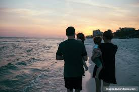 family vacation ideas on a budget family vacation ideas that won t your budget 5 affordable ideas